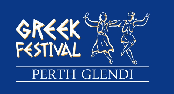 glendi greek festival, greek festival perth, festivals in perth