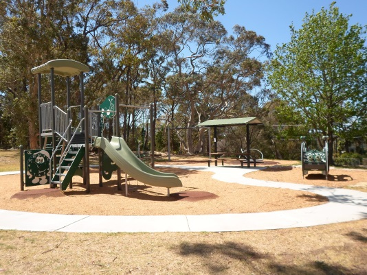 leonora close, park, hornsby heights