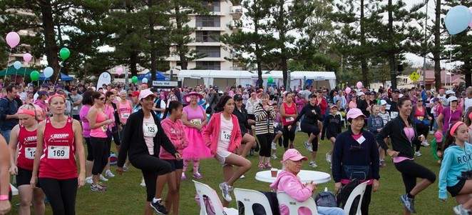 mothers day classic, gold coast events