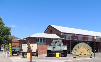 museum, army, military museum, military, national museum, army surplus, the australian army, museums, war museum, armed forces