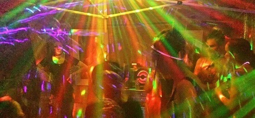 neon-space-party-disco-laser-family-kids-alien
