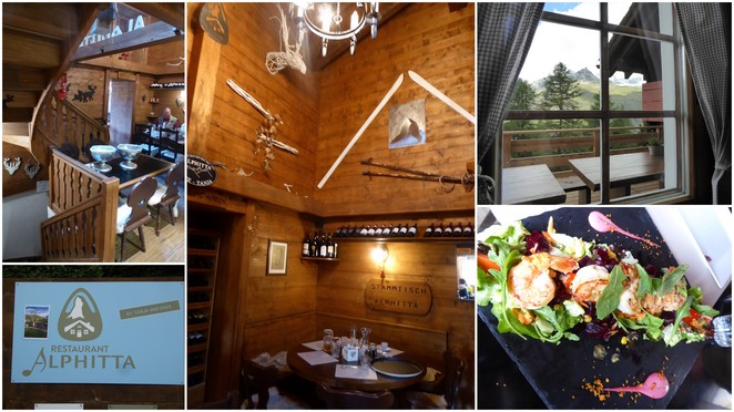 Restaurant Alphitta, hike, ski, mountain restaurant, switzerland, gornergrat, zermatt, gornergrat bahn,