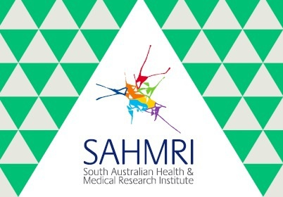 SAHMRI, South Australian Health and Medical Research Institute, Diabetes, Dinner with a Scientist, tours of SAHMRI, tapas, medical research, healthy eating