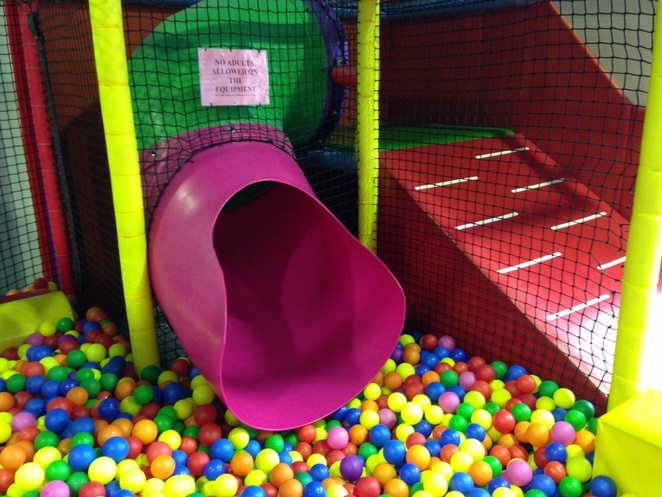 Smileez playhouse, fun for kids, Gold Coast kids, rainy day ideas, indoor play area, Gold Coast