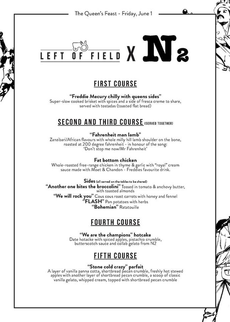 sneak,peek,at,menu