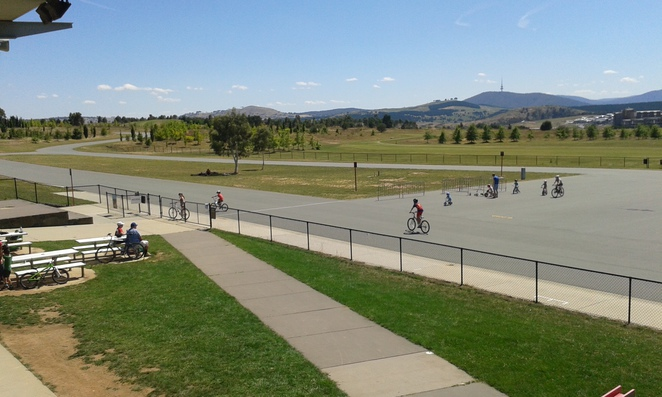 stromlo, circuit, stromlo forest park, canberra, ACT, best bike riding in canberra, canberra, bikes, cycling,