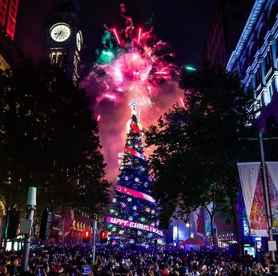 sydney free december 2017,best sydney december 2017,best sydney free,free sydney,fun free things to do sydney,free fun sydney,free events sydney,free events sydney december,free fun sydney december,fun free things to do sydney december