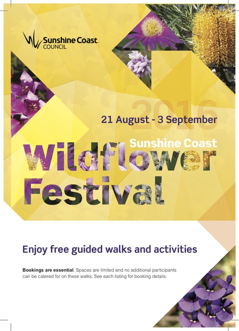 Wildflower Festival, spring has sprung, educational walks, learn to take wildflower photos, fun for the family, free