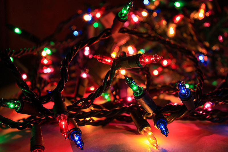 countdown to christmas hints for a stress free christmas