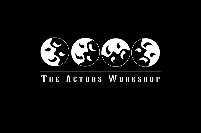 acting school workshop performance events