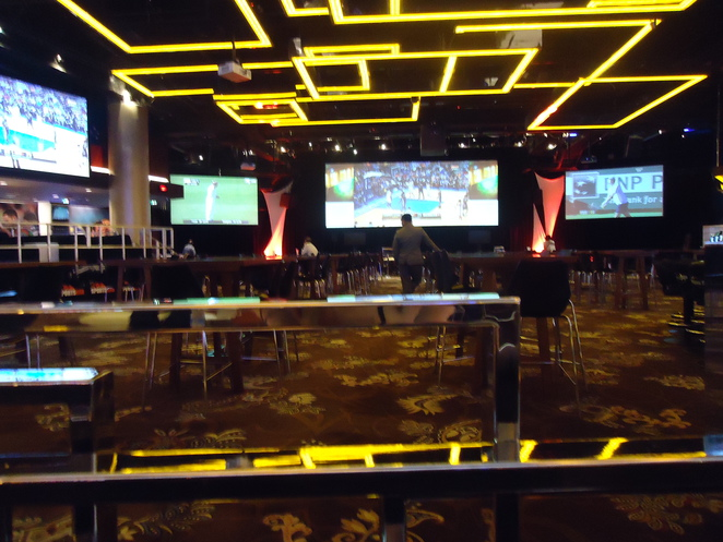 bar, sports, live, tvs, lcd, drinks, alcohol, sporting events, the star, city, sydney