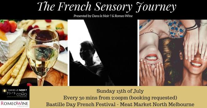 bastille day melbourne 2018, bastille day french festival 2018 melbourne, community event, fun things to do, cultural event, the meat market, north melboure, bastille day balle, french markets, french fashion shows, french films, french culture in melbourne, live music and performances, entertainment, conferences, history and culture of france, masterclasses on french food and wine, french market, french arts and crafts, art exhibition, french artists, classic french movies, fashion designers, francophiles, les petit kids area