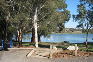 Belconnen, things to do in Belconnen, what to do in Belconnen, skate park, Belconnen cafes, Belconnen restaurants, Belconnen parks, Belconnen Arts Centre, things to do in Canberra, things to do in ACT