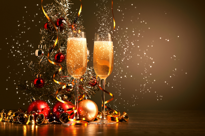 benchmark wine bar, canberra, new years eve 2017, 2016, new years eve, canberra city, foreworks,