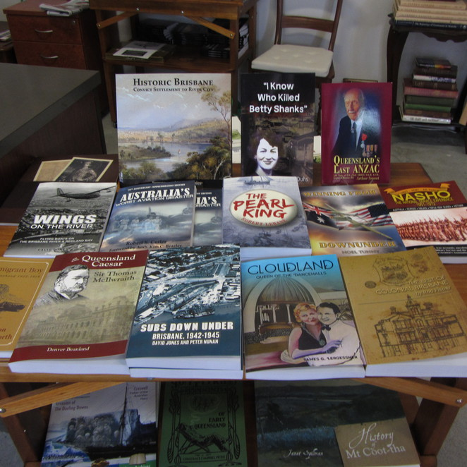 books and writing, family, shopping, places of interest, miscellaneous