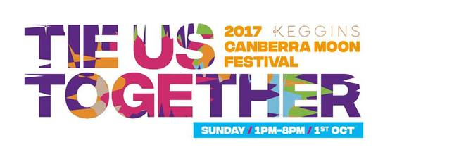 Canberra, Festival, Family, Charity, Music, Bands, Food, Entertainment