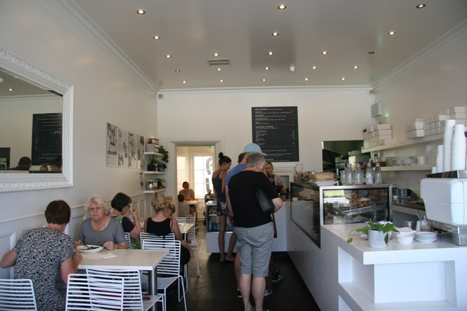 catroux, cafe, auckland, kid-friendly, child-friendly, westmere