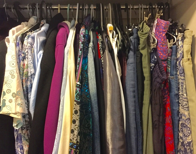 Clothing, sale, fashion, shopping, secondhand, recycle, repurpose, clothing swap, secondhand clothes, Brisbane, Biome