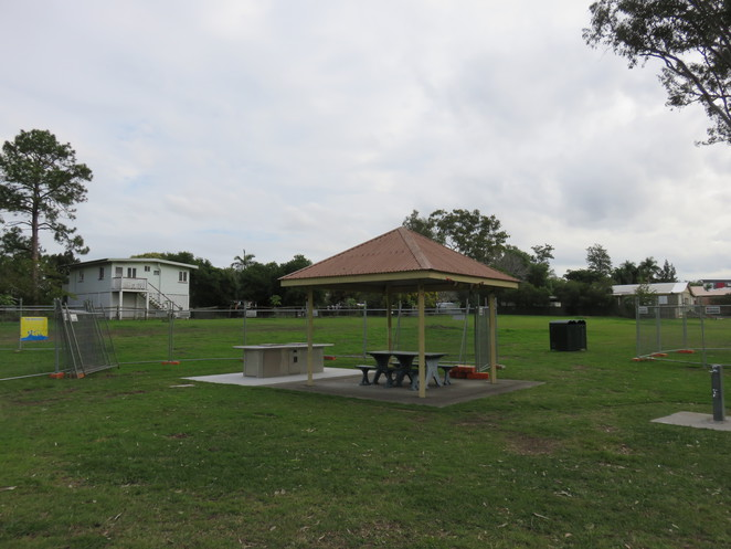community events, parks, gyms, family, picnic spots,