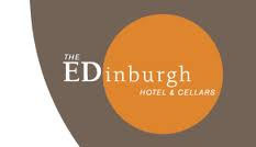 Edinburgh Hotel, wine tasting, Grenache Cup, Mitcham, food and wine