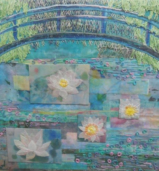 Embroiderers' Guild
