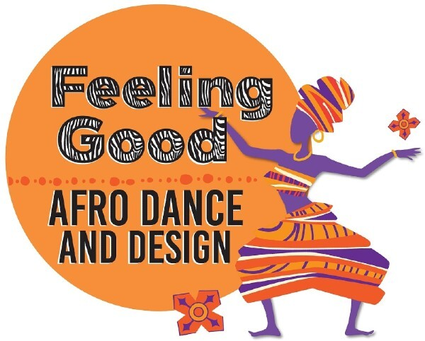 feel good Afro dance and design launch party, Afro website launch party, Producers' Hotel, shopping, clothing, African design, headbands, shoe laces, music, dance performances, African stands, event community, fun activities, jewelry crafts, accessories, fundraising activities, charity, one girl