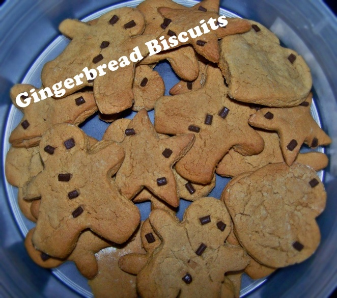 gingrebread biscuits, biscuits, cookies, australia, family, kids, biscuit recipes,