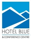 Hotel Blue Katoomba, old world charm hotels Sydney, Dinner shows Katoomba, Forget Smart dinner show, Boxboards Theatre, Dinner shows in Sydney, themed dinner shows, Katoomba hotels