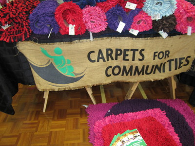 marion art craft market carpets
