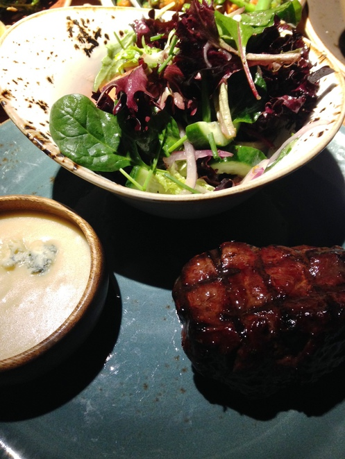 meat and wine co south yarra, melbourne steak houses