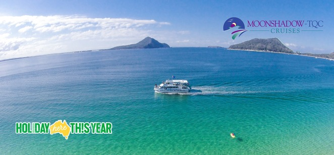 moonshadow cruises, seniors, d'albora marinas, nelson bay, nelson bay beach, playground, port stephens, things to do, school holidays, NSW, dolphin watching tours, whale watching,