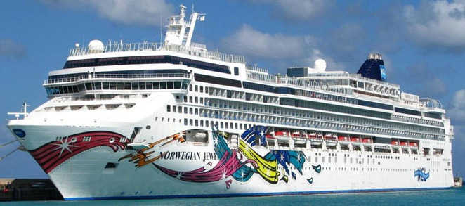 Norwegian Jewel, Norwegian Cruise Line, jewel class, Cruise ship, Melbourne, Burnie, Eden, Kangaroo Island, Adelaide, Sydney, lady Ruthven reserve, north haven, Tasmania, south Australia, new south wales, victoria