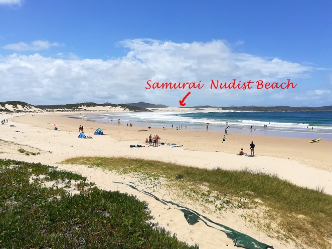 one mile beach, samurai nudist beach, NSW, port stephens, fishing, surfing, 4WD, camping, best places for fishing, nudist, one mile beach, swimming, surfing,