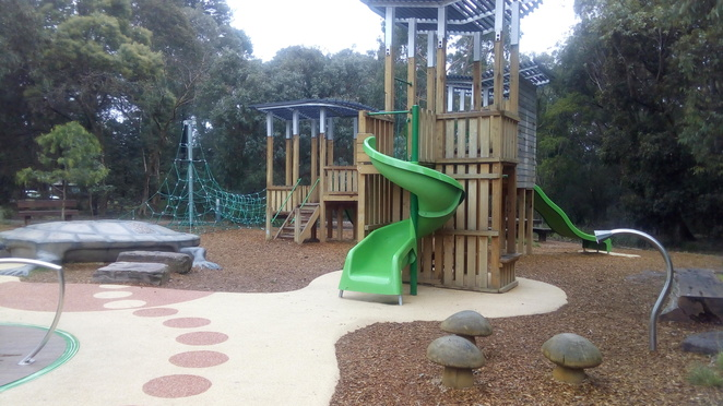 playground equipment, playgrounds in Whitehorse, playgrounds near me, blackburn, blackburn lake, kids outdoor play