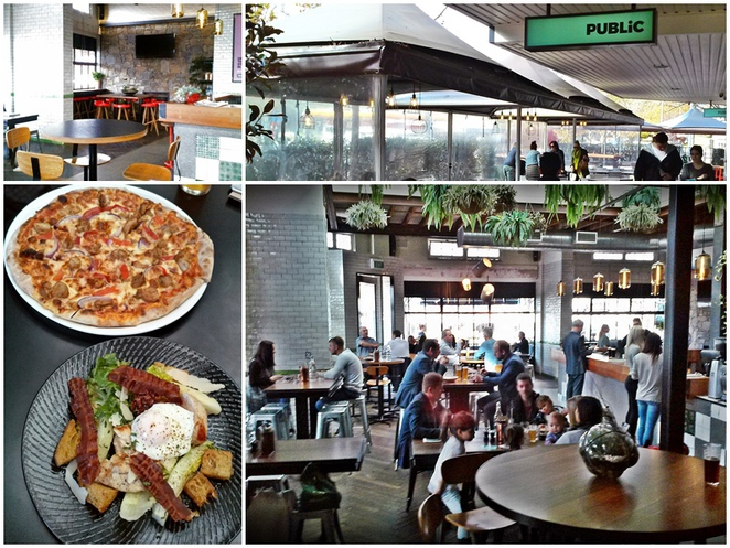 public, canberra, ACT, gastro pubs, best pubs, dinner, beers,