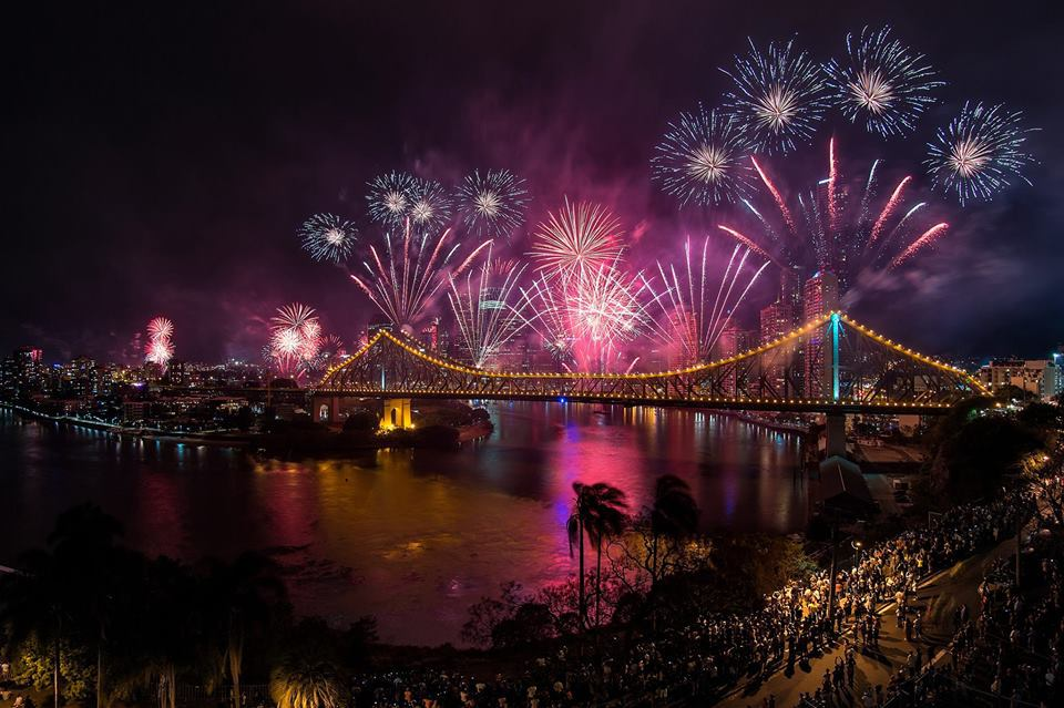 Image result for riverfire