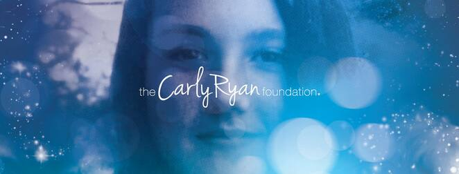 The Carly Ryan Foundation