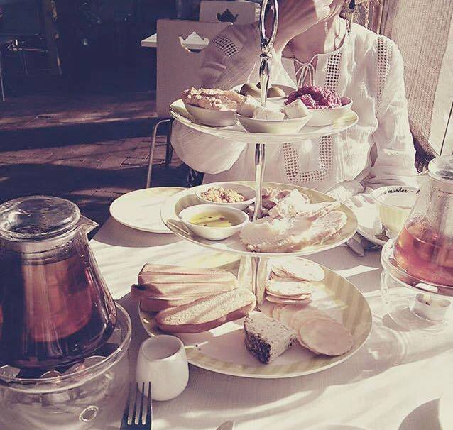 adore tea, canberra, high tea, canberra, ACT, hens day, bridal shower, baby shower, ACT, mothers day,