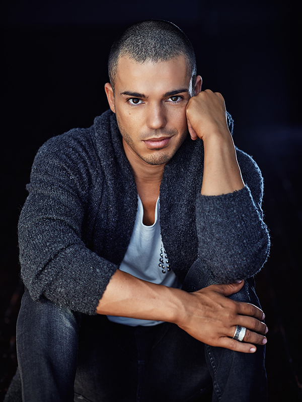 Anthony callea galleries 91