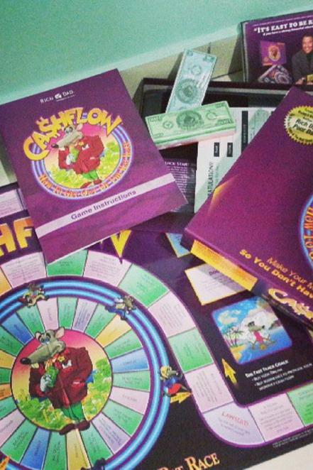 board games, games, fun, times, good times, toys