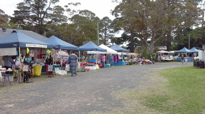 colo vale, markets, southern highlands, produce