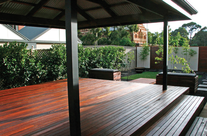 Australian Outdoor Living - Perth on Aust Outdoor Living id=16977