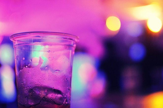 drink, eighteen, plus, event, new, globe, theatre, 90s, party
