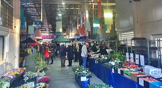farmers and foodies market, canberra, kingston, friday night market, ACT, markets, weekend markets, farmers market