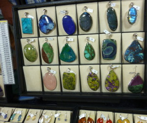 gems, jewellery, Gem Show