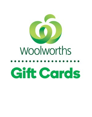 Top paid online survey sites everywhere giftcardfromwoolworths negle Image collections