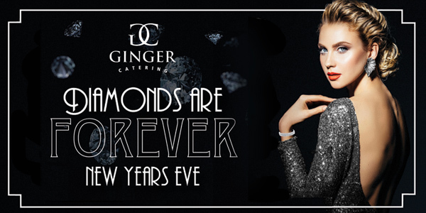 ginger catering, new years eve, 2017, canberra, ACT, events, nightlife, national arboretum,