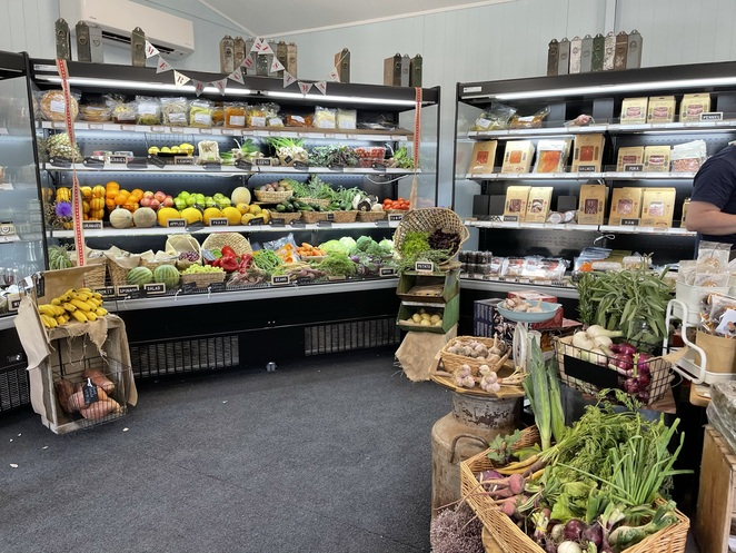 Grocery delivery canberra, fresh food delivery canberra, food hampers Canberra, where to get food deliveries Canberra, lockdown food delivery Canberra, lockdown grocery delivery Canberra
