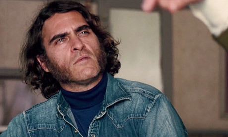 inherent vice, jaoquin pheonix, paul thomas anderson, film review, 1970s
