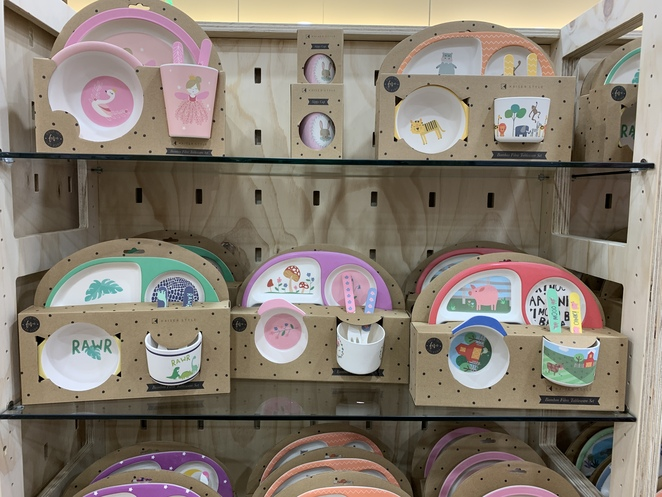 Kaisercraft, craft, fashion, home beauty, kids, papers items, Stafford City Shopping Centre, Beanie Boo Toys, Pads, colours, Art tools, Craft tools, Craft glue, Modelling clay, Art markers, Papers, Colour books, Paint by numbers,
